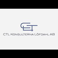 CTL konsulterna