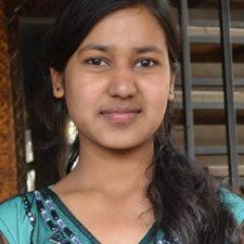 Sujita Chaudhary